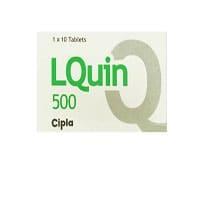 LQuin(クラビットジェネリック)